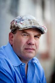 lexus of towson employment fascination with david simon u0027s work the game is rigged gonzo