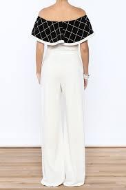 all white jumpsuit cdn shoptiques com shoptiques shop products valent