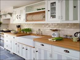 kitchen backsplash alternatives 100 images 10 gorgeous