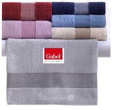 tappeti bagno gabel copripiumino piazza e mezza gabel copripiumino una piazza e mezza
