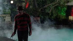 a nightmare on elm street 2 became an lgbt icon