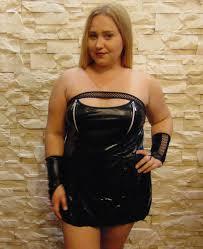 lingerie nightwear chemise camisole dress big plus size
