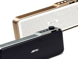 modern danish speakers u0026 audio equipment jamo