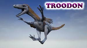 ark dev kit troodon the flying ninja ark survival evolved