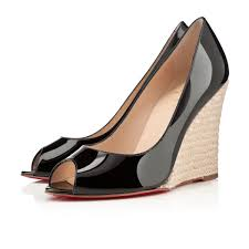 christian louboutin red bottom shoes christian louboutin wedges uk