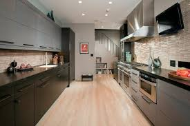 kitchen captivating kitchen design layout ideas design kitchen