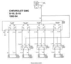 chevrolet s 10 2 8 1982 auto images and specification
