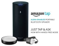 amazon jordan price on black friday deal alert amazon tap refurbished only 64 99 u2013 hd report