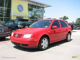 red volkswagen jetta 2002 car picker red volkswagen jetta
