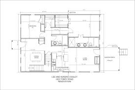 home design drawing bedroom osrs architecture furniture ideas layout bungalow maker