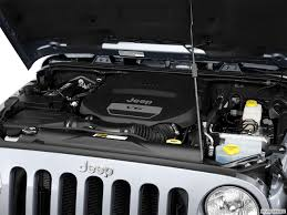 jeep polar edition wheels 9074 st1280 050 jpg