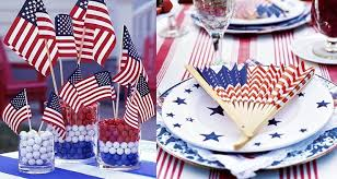 happy 4th of july party ideas 2017 top 5 july 4th party ideas