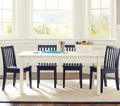 playroom table and chairs kids play tables chairs pottery barn kids