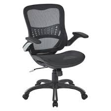 Pretty Office Chairs Office U0026 Conference Room Chairs For Less Overstock Com