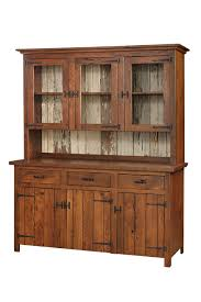 Barnwood Cabinet Doors by Reclaimed Barn Wood