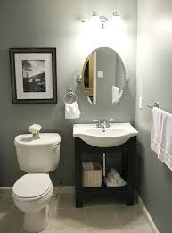 easy bathroom remodel ideas inexpensive bathroom makeover ideas selected jewels info