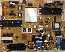 Television Repair San Antonio Texas Samsung Bn44 00356a Pd46af1u Zsm Pslf171b02a Power Supply