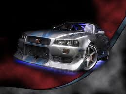 nissan skyline wallpapers hd wallpaper simplepict com