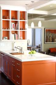 164 best egd u0026 wayfinding 47 best decor inspiration images on pinterest architecture