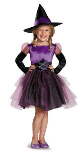 halloween witch toddler costume sears