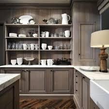 Limed Oak Kitchen Cabinet Doors 64 Best Limed Floors Lime Wash Images On Pinterest