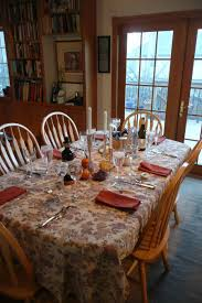 where to have thanksgiving dinner viewer u0027s choice best places to get a thanksgiving dinner in nh