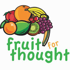 fruit of the month fruit for thought 2017 black friday coupon get 20 your 1 3