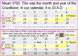 hebraic calendar hebrew calendar 1997 blank calendar 2017