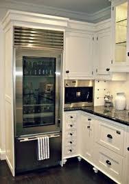 modern kitchen design wood mode cabinets kitchen best 25 wood mode ideas on kitchens cabinet