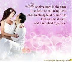 Wedding Quotes To Husband Wedding Anniversary Quotes For Husband