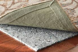 how to choose a rug how to choose an area rug the home depot canada