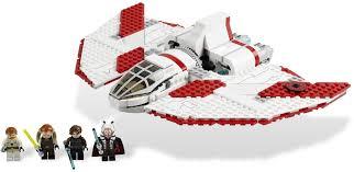 star wars the clone wars tagged u0027star wars shuttle u0027 brickset