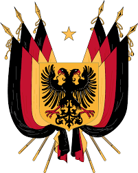 Germany Ww1 Flag German Empire Nationalism 1848 Germany Pinterest Empire