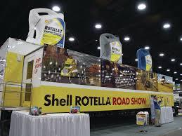 turlock monster truck show 2014 shell rotella presents super diesel shootout 8 lug magazine