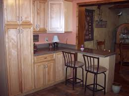 2014 Kitchen Cabinet Color Trends by Kitchen Interior Simplistic Kitchen Appliance Bar Under Clear