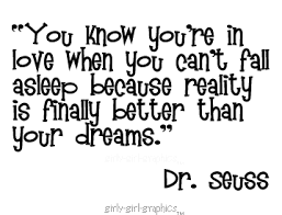 wedding quotes dr seuss girlygirlgraphics doctor suess quotes wisdom and thoughts