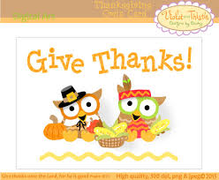 thanksgiving card pilgrim indian owl clip owl basket of