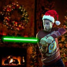wars christmas christmas best wars christmas ideas on lights