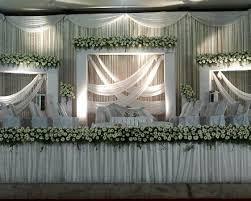 Christian Wedding Car Decorations Kerala Christian Wedding Stage Decoration Photos Wedding Planning