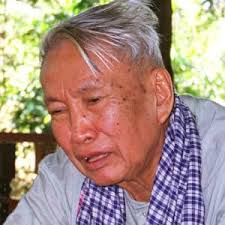 biography of famous person in cambodia pol pot government official dictator biography