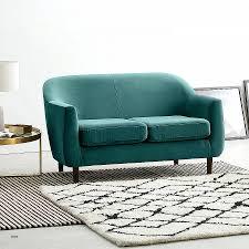 comment nettoyer un canapé en cuir marron canape luxury comment nettoyer un canapé en cuir marron high