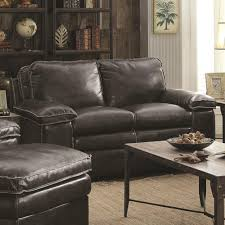 Leather Match Upholstery Amazing Buys Trinidad And Tobago