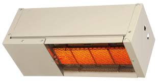 gas ceiling heaters patio ceiling infrared heater wall mounted gas commercial ds