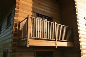 Balcony Design Ideas by Timber Balconies Design U2013 Best Balcony Design Ideas Latest