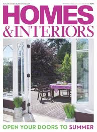 home and interiors scotland homes interiors scotland press