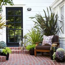 what is shiplap cladding 21 ideas for your home home remodeling