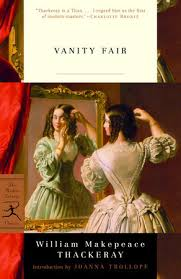 Vanity Fair Canada Vanity Fair Penguin Random House Canada