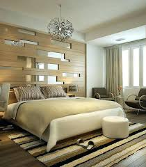 ladaire pour chambre ladaire chambre adulte cheap luminaire pour chambre romantique
