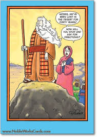 29 best religious cards images on cards