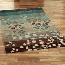 Cheap Area Rugs 7x9 Cheap Area Rugs 7 9 Medium Size Of Area Area Rugs Big Lots Blue